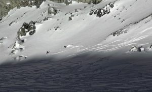 Powderchase-Freeriding-Engelberg