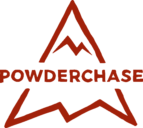 Powderchase | Relaxed booking - guaranteed Powder
